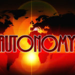 personal autonomy leads to financial sovereignty in cryptocurrency