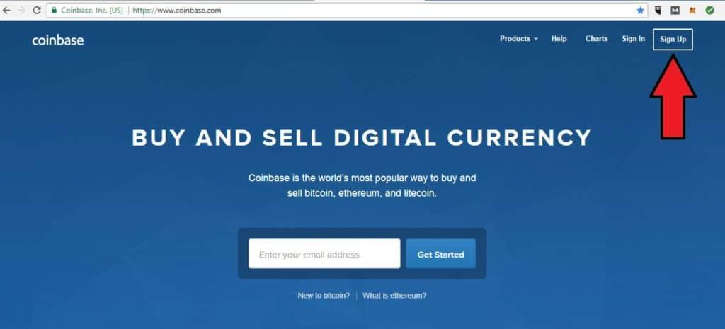 Www.Coinbase.Com Login