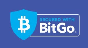 BitGo secures cryptocurrency deposits in Celsius wallet