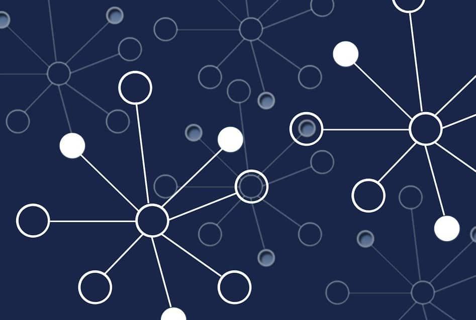 Blockchain consensus protocol