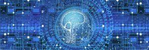 blockchain technology revolutionizes the world