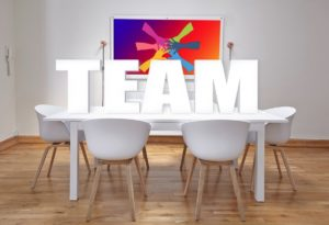 Celsius Network team
