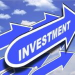 dollar cost averaging,crypto cost averaging