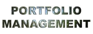 investment portfolio,cryptocurrency portfolio