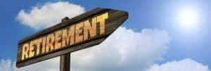 retirement investing,dollar cost averaging