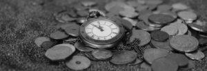 crypto cost averaging