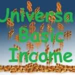 CryptoCoinMindSet explains Universal Basic Income