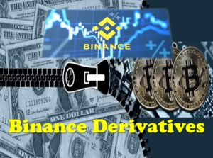 Binance to Launch Derivatives Trading