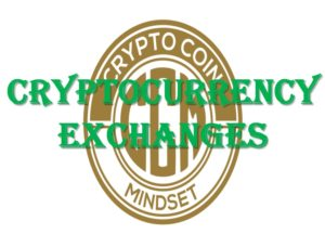 cryptocurrency exchange videos