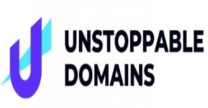 Unstoppable Blockchain Domains
