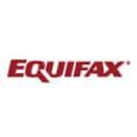 Equifax Data Breach