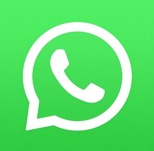 WhatsApp Data Breach