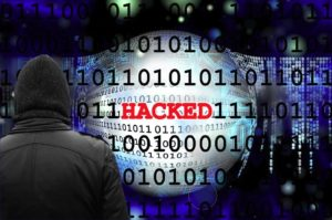 Most consumers Personal Identifying Information (PII) is due to website data breaches