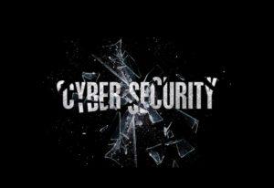 Websites don't keep our personal information safe online