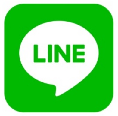 Japanese Messaging company LINE
