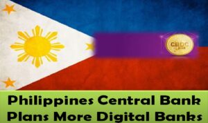Philippines Central Bank Plans More Digital Banks