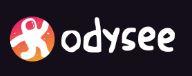 Odysee blockchain based social media