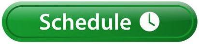 consultation schedule button